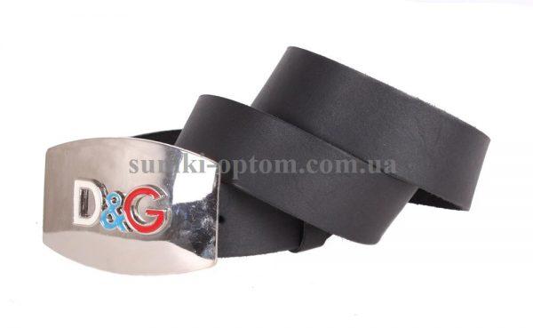 женский кожаный ремень с бляхой blx3090370