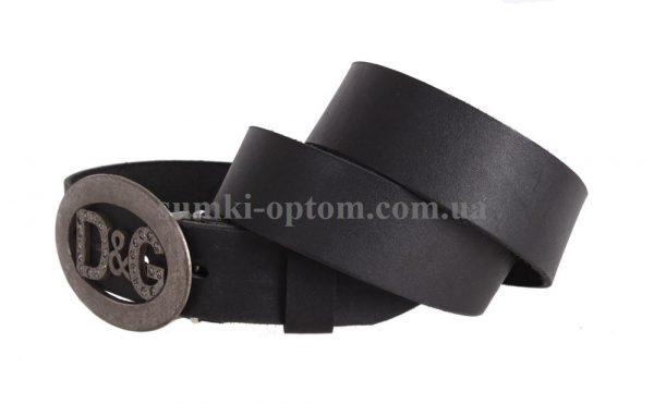 женский кожаный ремень с бляхой blx3090371