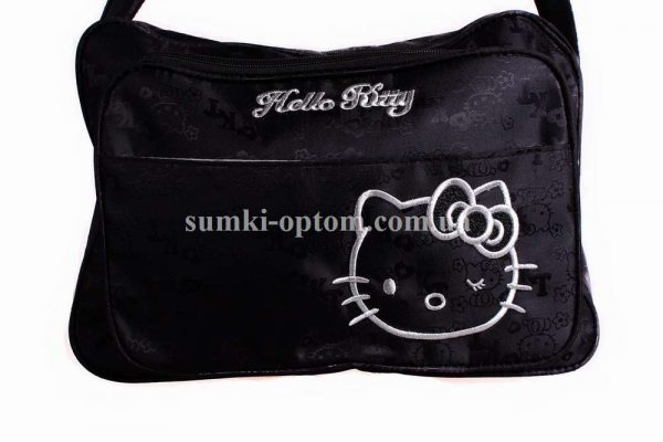Сумка Hello Kitty 3178