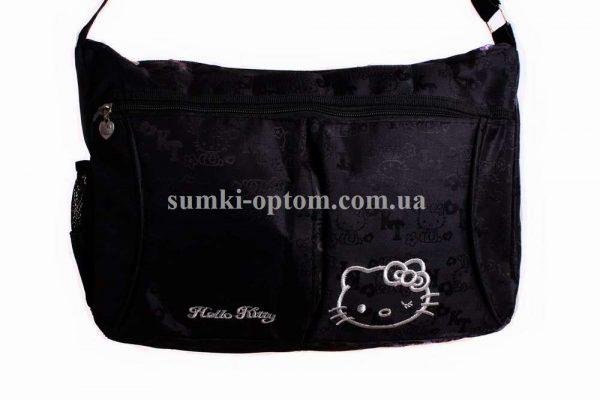 Сумка Hello Kitty 3194