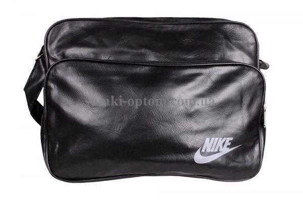 Стильная cпортивная сумка Nike