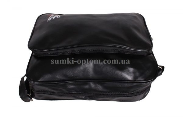 Спортивная сумка WW