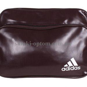 Вместительная спортивная сумка Adidas