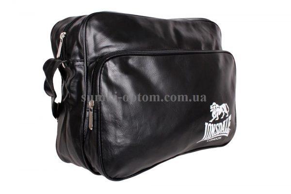 Спортивная сумка Lonsdale