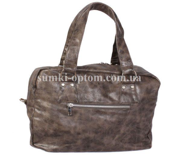 Дорожная сумка кт-408