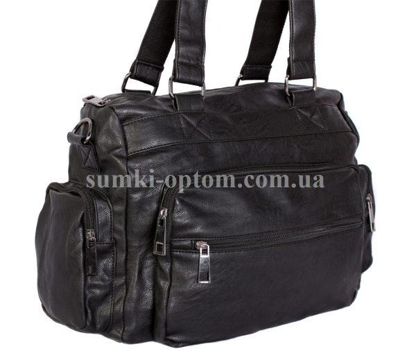 Дорожная сумка кт-415