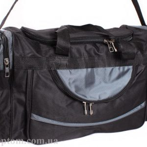 Дорожная сумка 83-60