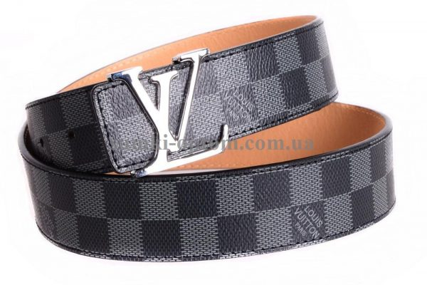 Louis Vuitton 305684