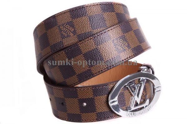 Louis Vuitton 305729