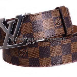 Ремень LOUIS VUITTON 305769