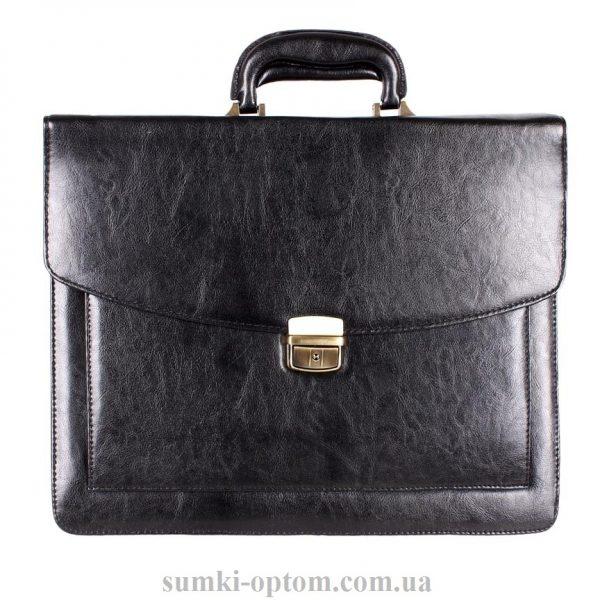 Вместительный портфель