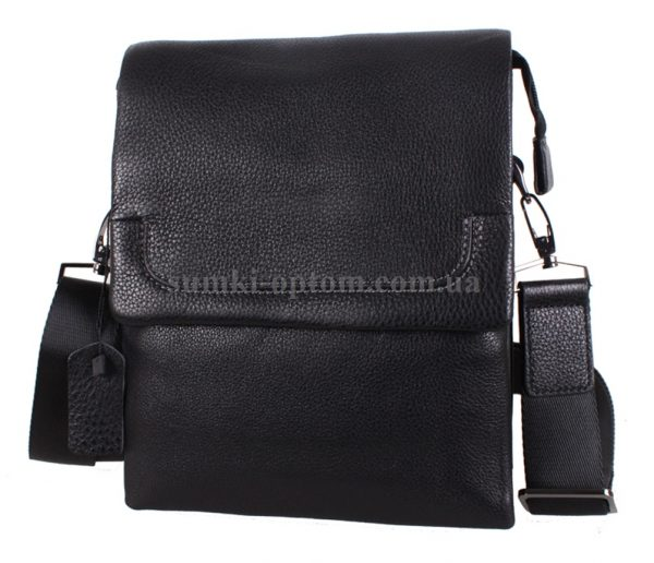 Отличная сумка из высококачественной кожи