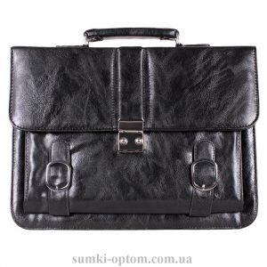 Удобный мужской портфель