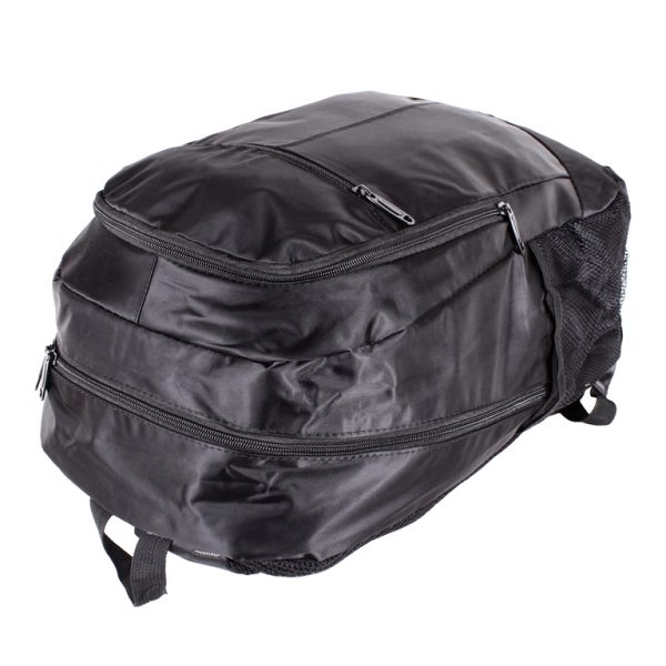 Рюкзак из нейлона