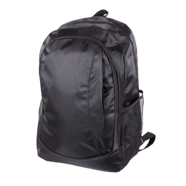 Современный рюкзак из нейлона