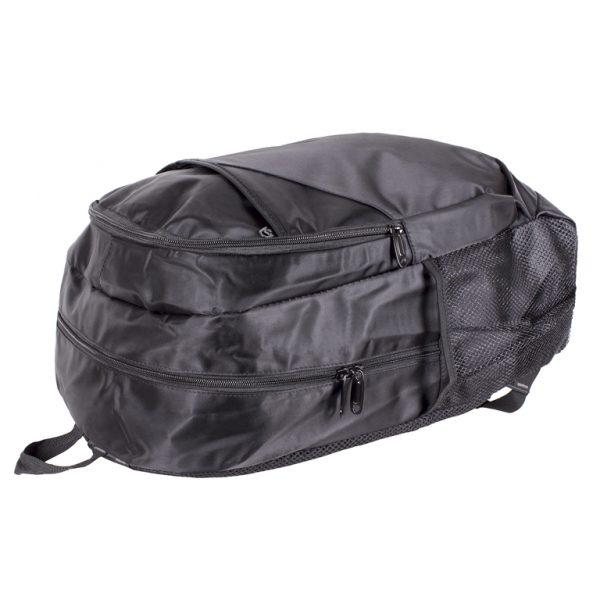 Мужской рюкзак из нейлона