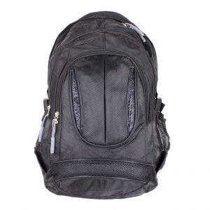 Практичный рюкзак для мужчин