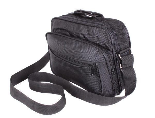 Добротная мужская сумка