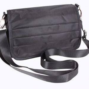 Стильная сумка для мужчин