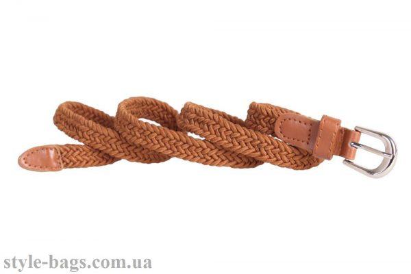 Эластичный плетеный ремень 30230766