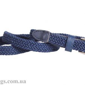 Эластичный плетеный ремень 30230768