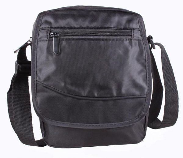 Прочная сумка для мужчин