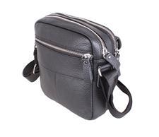 Качественная кожаная сумка для мужчин