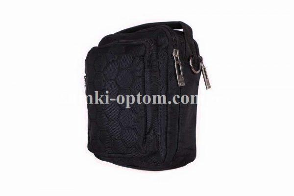 Оригинальная мужская сумка