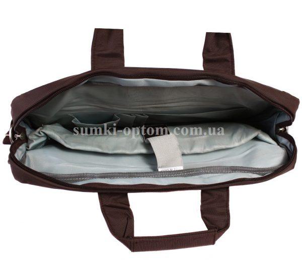 Высококачественная сумка для ноутбука