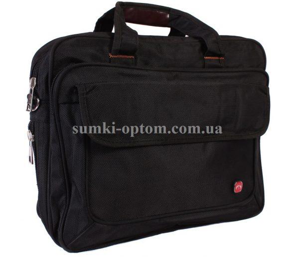 Прочная сумка для ноутбука