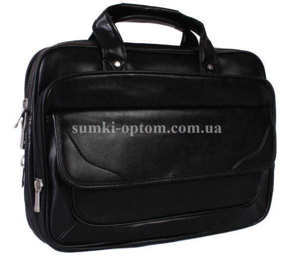 Компактная сумка для ноутбука