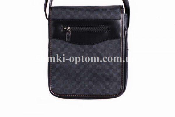 Прекрасная сумка хорошего качества