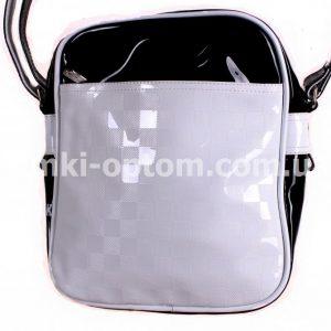 Молодежная сумка SPYwalk