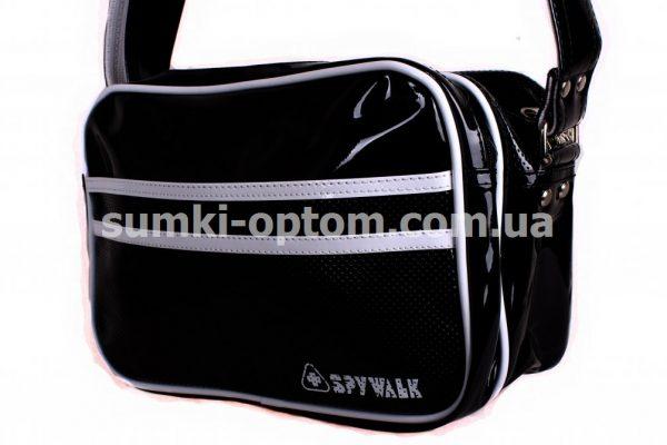 Модная сумка SPYwalk