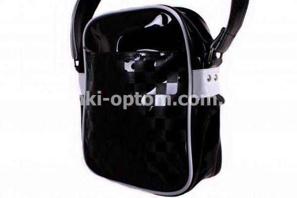SPYwalk молодежная спортивная сумка