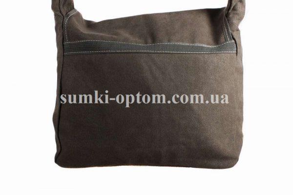 Повседневная сумка для мужчин