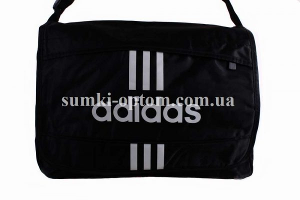 Мужская сумка Adidas