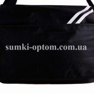 Модная мужская сумка