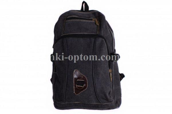 Современный рюкзак