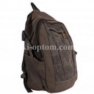Стильный рюкзак для мужчин