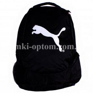 Рюкзак «Puma»