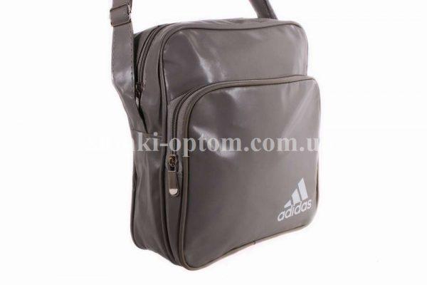 Практичная сумка Adidas