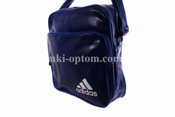 Спортивная сумка маленькая