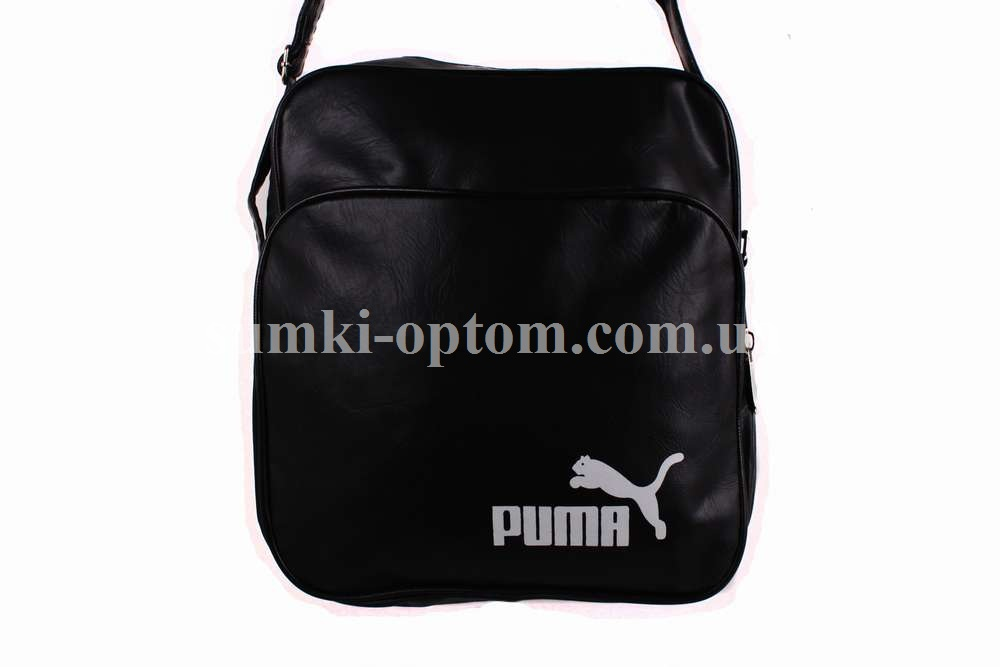 903b78400984 Компактная сумка в спортивном стиле купить оптом в интернет-магазине ...