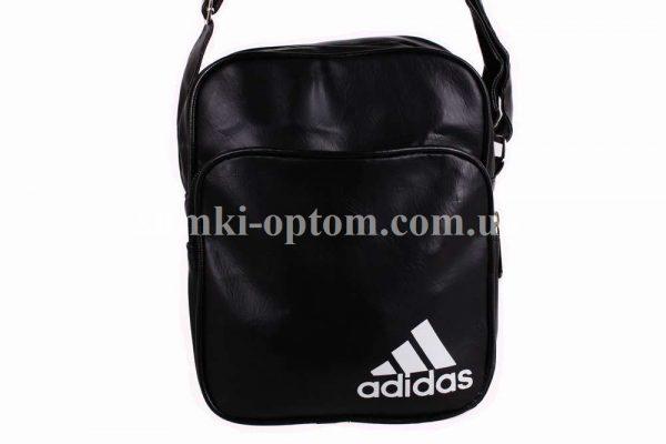 Маленькая сумка спортивного формата