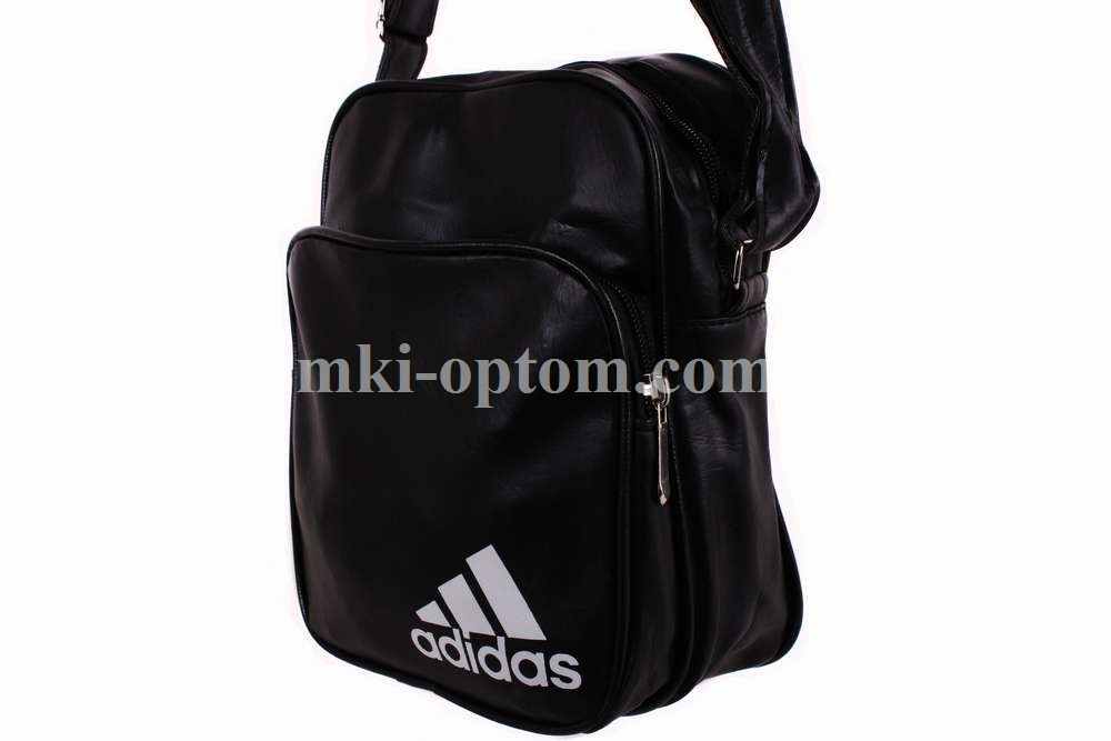 9d8333b68dd5 Маленькая сумка спортивного формата купить оптом в интернет-магазине ...