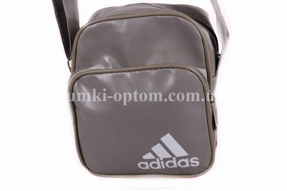 192abe6723f8 Компактная сумка Adidas купить оптом в интернет-магазине Sumki-Optom ...