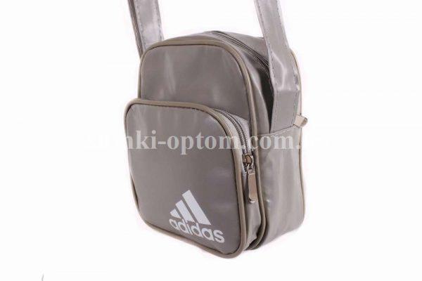 Компактная сумка Adidas