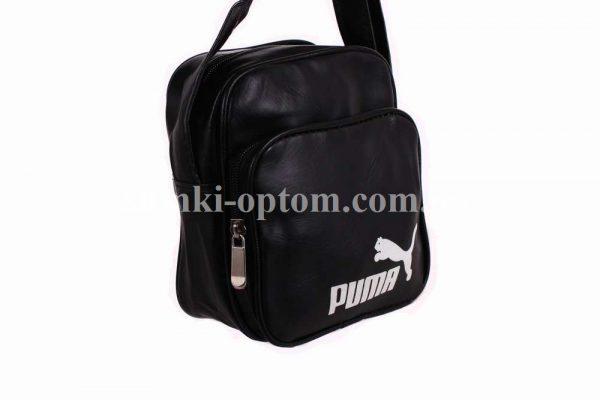 Компактная сумка Puma