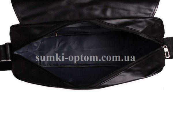 Оригинальная спортивная сумка